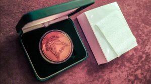 reid medal in box; Credit: SSA