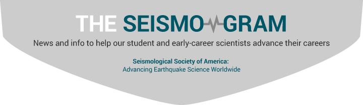 The Seismo-gram