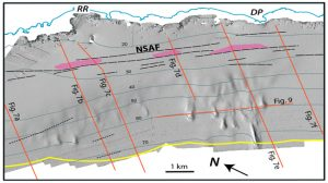 News | Seismological Society of America