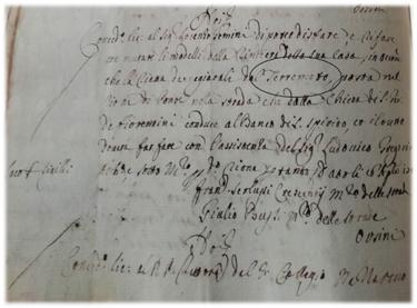lettere patenti