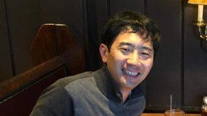 Takahiko Uchide