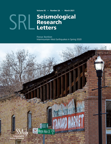 SRL 92-2A cover