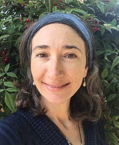 Delphine D. Fitzenz