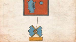 T-R codex Mexico 16th century 640x358px