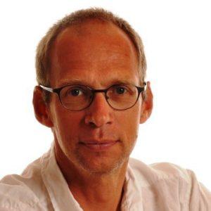 Prof. Dr. Heiner Igel