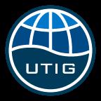 University of Texas Institute for Geophysics
