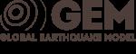 Global Earthquake Model Foundation