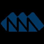 Nanometrics Inc.