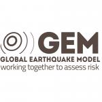 Global Earthquake Model - GEM Foundation