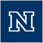 Nevada Seismological Laboratory, University of Nevada, Reno